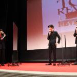 映画『東京リベンジャーズ』リベンジプレミア