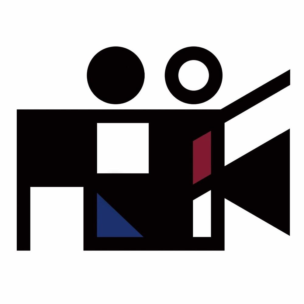 映画製作団体 REIKIFILMS