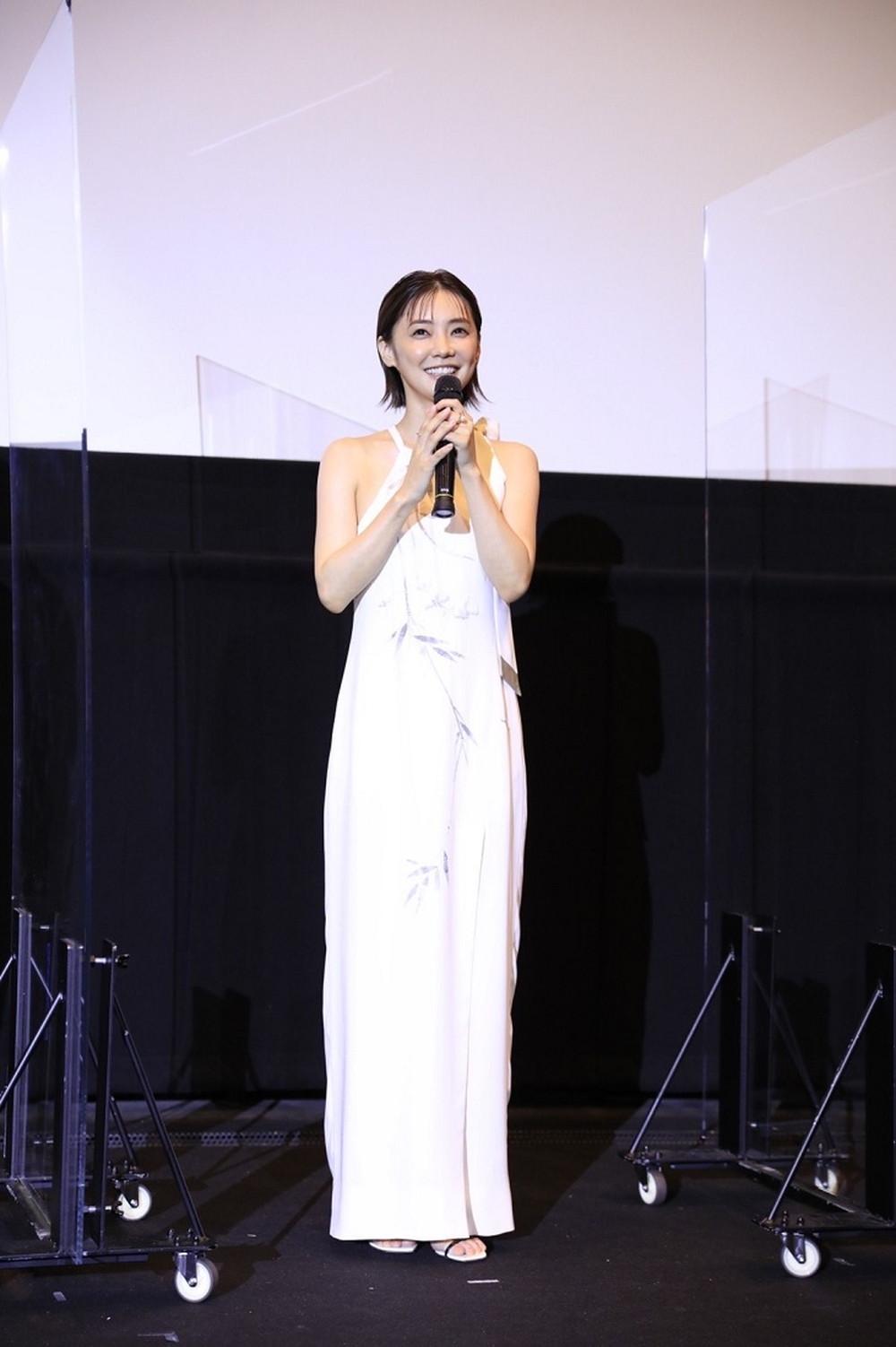 七つの大罪_倉科カナ