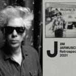 JIM JARMUSCH _(c) Sara Driver