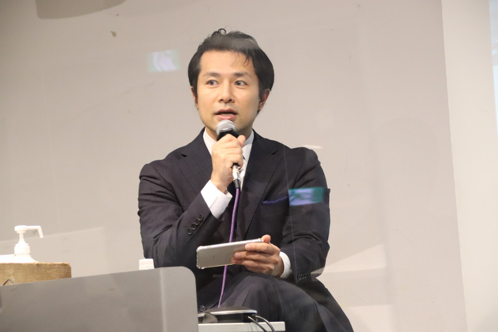 0731落合賢監督『映画 太陽の子』