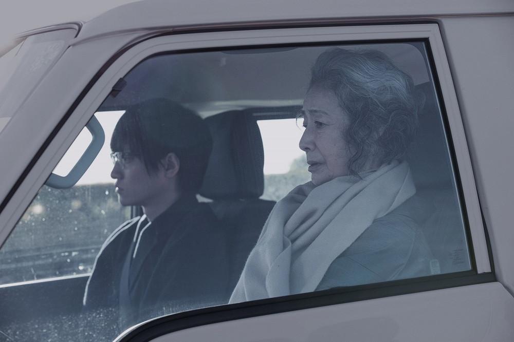 ①_三島監督作品_『よろこびのうたOdetoJoy』