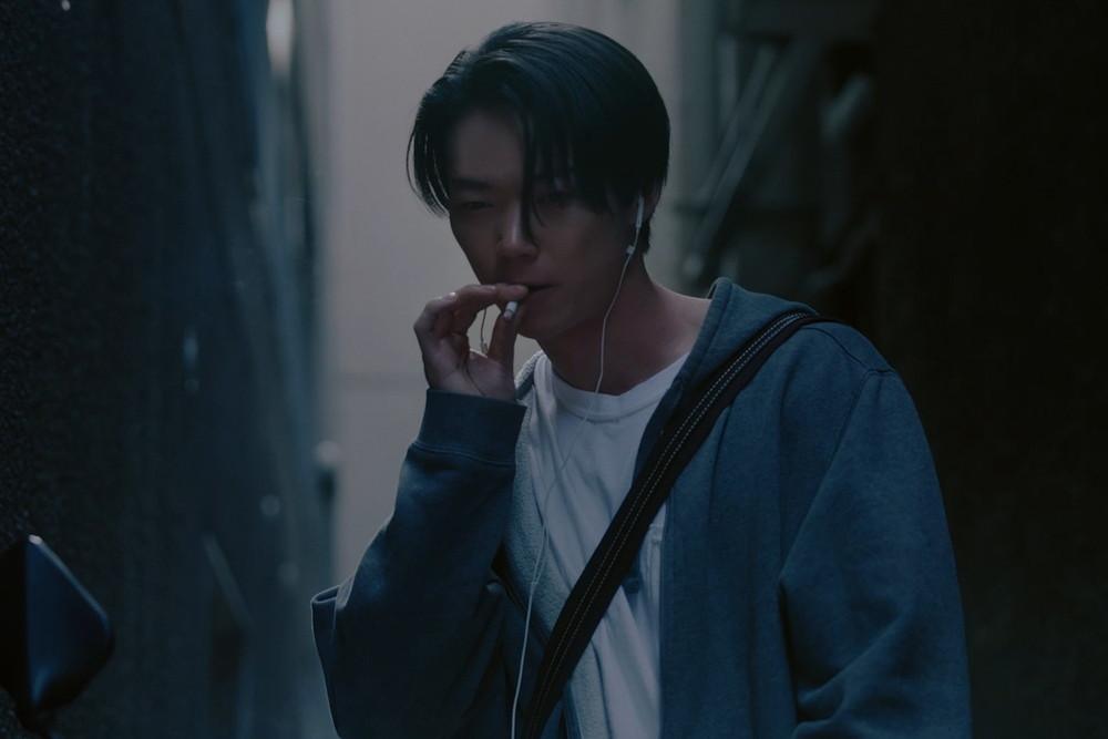 ④廣監督作品_『ココ』『DIVOC-12』