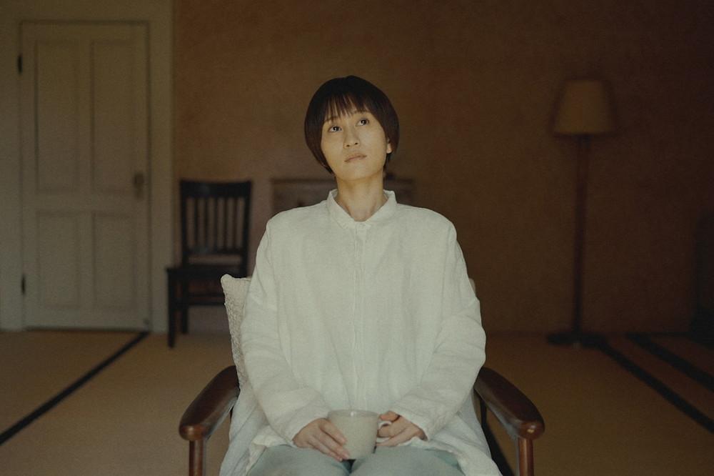④_加藤監督作品_『睡眠倶楽部のすすめ』