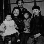 『スズさん 〜昭和の家事と家族の物語〜』