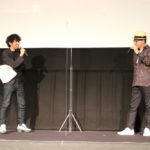 『機動戦士ガンダム 閃光のハサウェイ』イベント