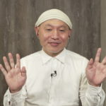 『犬王』トロント国際映画祭湯浅監督インタビュー