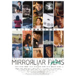 MIRRORLIAR FILMS_PLUS