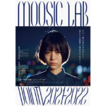 MOOSIC LAB[JOINT]